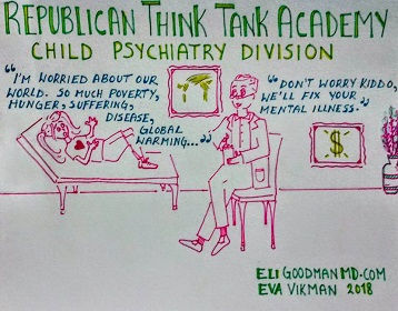 More Republican psychiatrists.jpg