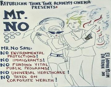 Republican heroism.jpg