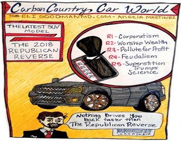 Republican engineers.jpg