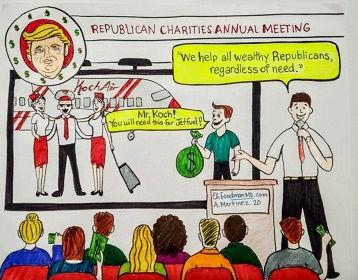 Republicans teach.jpg