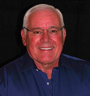 Eli Goodman, MD