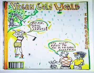 For vegans, golf.jpg