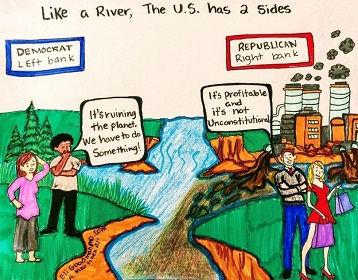 Republicans insist.jpg