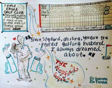 golf master.jpg