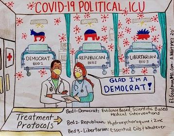 Our cartoon.jpg