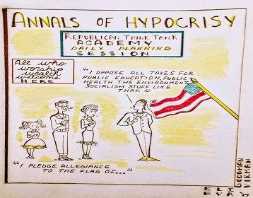 republicans apparently.jpg