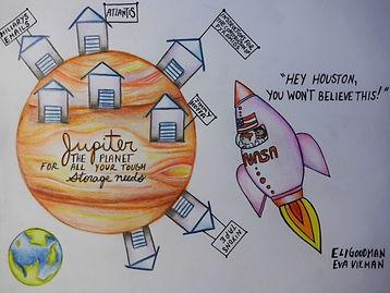 Jupiter Nasa.jpg