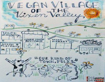 Vegan village.jpg