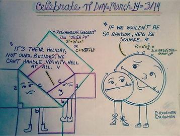 Celebrate March 14.jpg