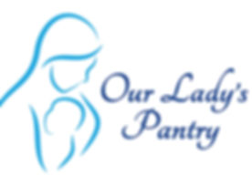 Our Ladys Pantry Logo_FINAL_Our Ladys Pa