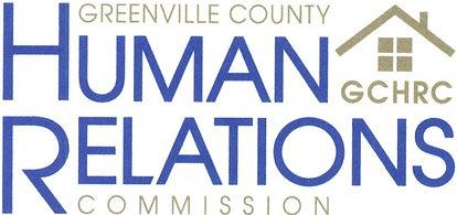GCHRC Logo.jpg