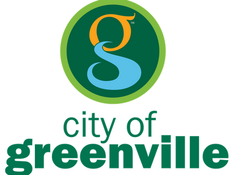 The City of Greenville Believes in the Financial Empowerment Centers