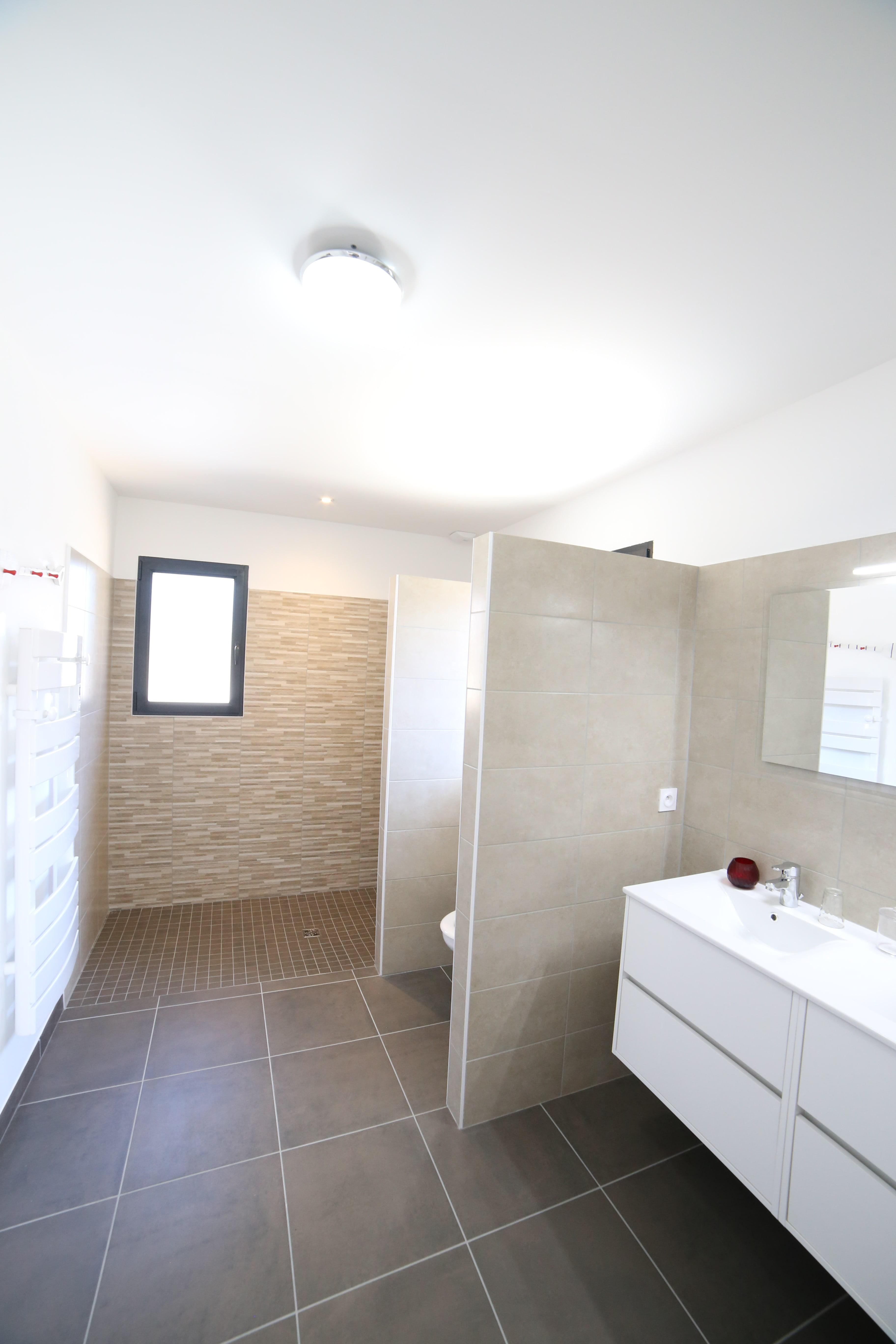 salle de bain bassin nouv-min