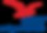 anvc logo.png