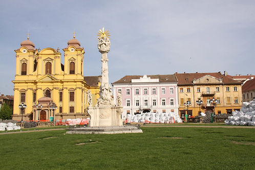 2014_Timisoara_TRIADE_Mulliqi_4April 046.jpg