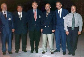NETIES Ancona 1 - 4 10 1997 2.jpg