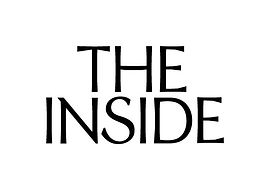 The_Inside_Logo.jpg