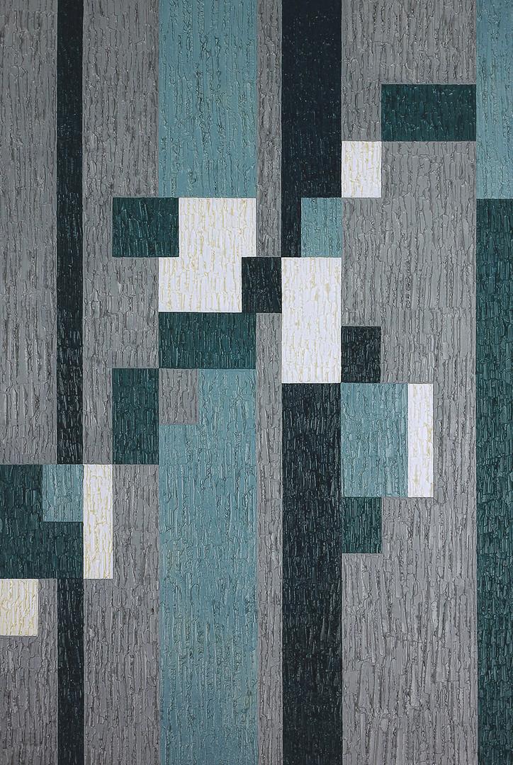 geometricheskij-abstraktsionizm-kartiny.