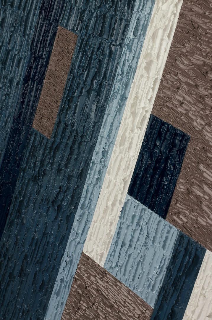 abstraktnaya-kartina-teksturnaya-zhivopi