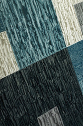 abstraktnaya-kartina-minimalizm.jpg