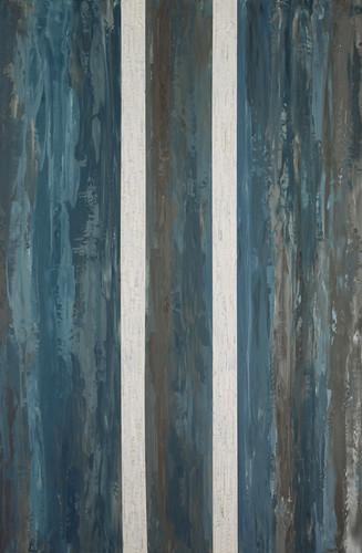 Blue White_Lighten.jpg
