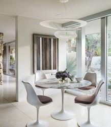 desert-awakening-dining-room.jpg