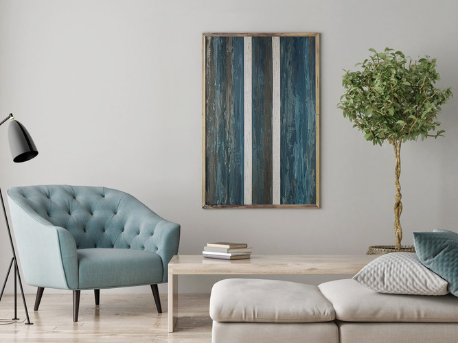 _light turquoise chair.jpg
