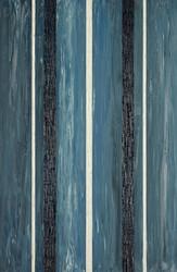 abstraktnaya-kartina-maslom-minimalizm.j
