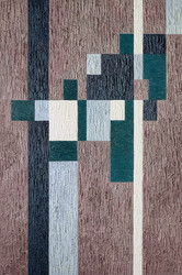 kartina-geometricheskij-abstraktsionizm.