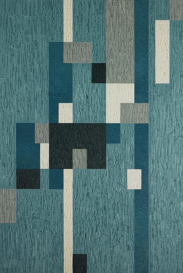 abstraktsionizm-sovremennaya-zhivopis.jp