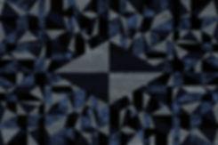 Fontibus-02-2.jpg