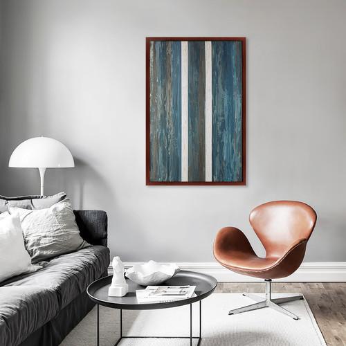 _new_brown-armchair_white-lamp.jpg