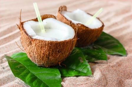 שמן קוקוס - האם בריא או מזיק ?