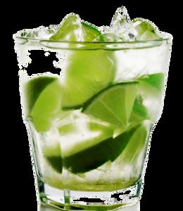 משקה לניקוי רעלים