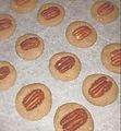 עוגיות טחינה מעולות