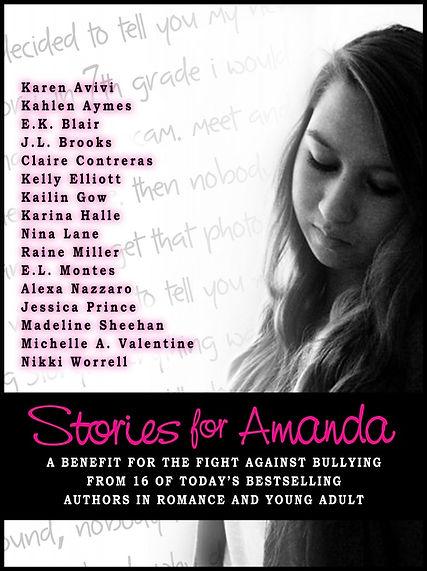 Stories-For-Amanda-766x1024.jpg