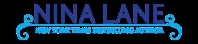 NinaLane-Logo-2018_800px.png