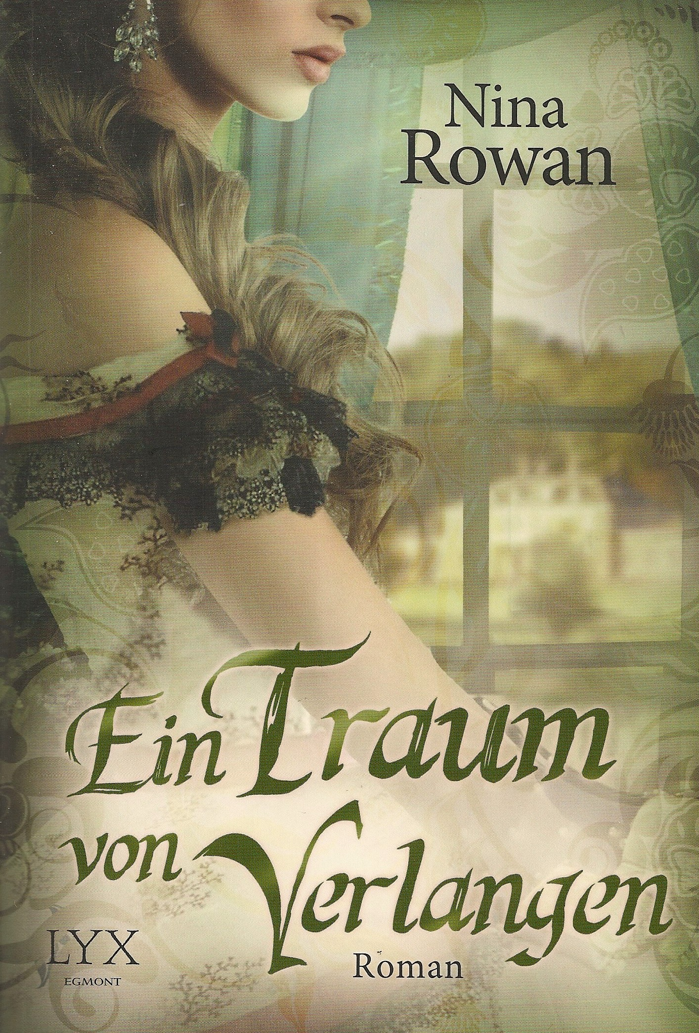 Rowan-Dream-German