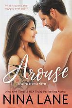 Arouse_Ebook.v2_BN.jpg