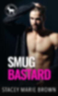 SMUG BASTARD_EBOOK(1).jpg