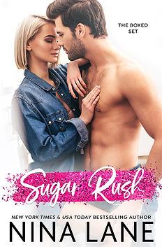 SugarRushSeries_FrontCover.jpg