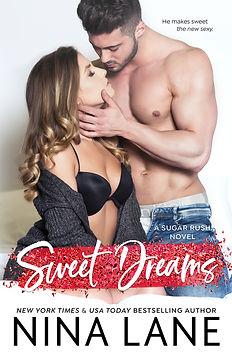SweetDreams_ECover_New.jpg