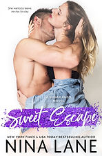 SweetEscape_ECover_New.jpg