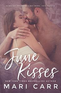 June-Kisses-Ebook.jpg