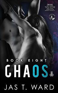 Chaos - Jas T Ward - E-Cover(1).jpg