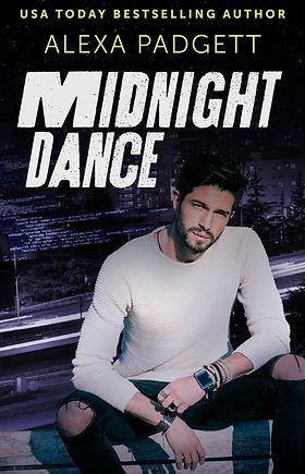 Cover_MidnightDance_Final1.jpg