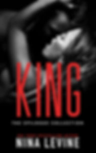 King_ The Epilogue CollectionLARGE(1).jp