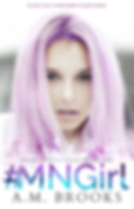 MNGirl-final.jpg