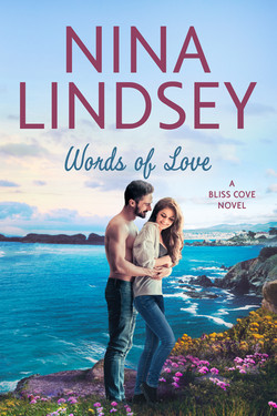 Words of Love by Nina Lindsey