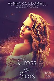 Cross The Stars Update Ebook full size (